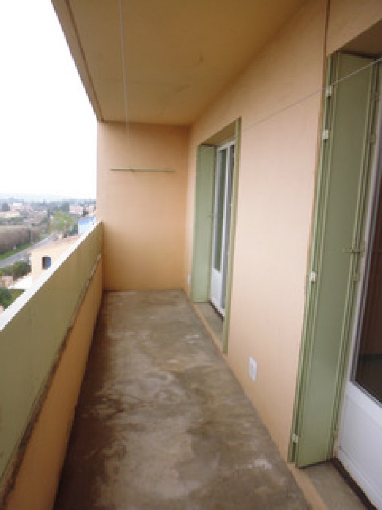 Annonce location appartement cuers 83390 52 m 650 for Annonce location appartement