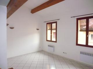 location appartement CUERS 3 pieces, 48m