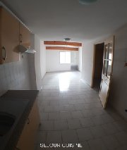 location appartement CUERS 3 pieces, 54m2