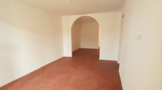 location appartement CUERS 2 pieces, 50m2