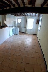 location appartement CUERS 2 pieces, 40m2