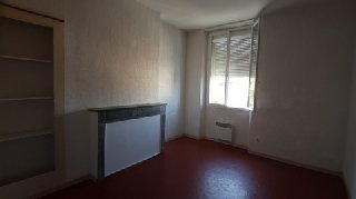 location appartement CUERS 2 pieces, 43m
