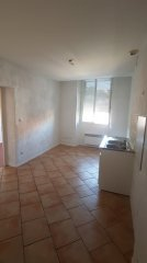 location appartement CUERS 2 pieces, 43m2