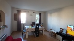 location appartement CUERS 3 pieces, 71m2