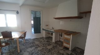 location appartement CUERS 2 pieces, 35m2