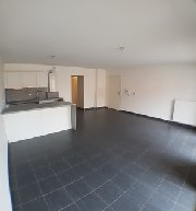 location appartement CUERS 3 pieces, 66m2