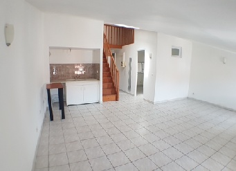 location appartement CUERS 2 pieces, 41m