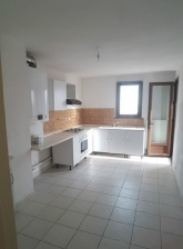 location appartement LA VALETTE DU VAR 3 pieces, 77,66m